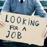 700万人の大卒がいる中国の就活事情