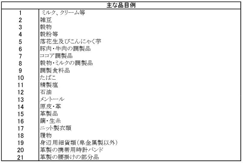 book4-001